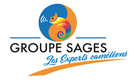 Groupe Sages